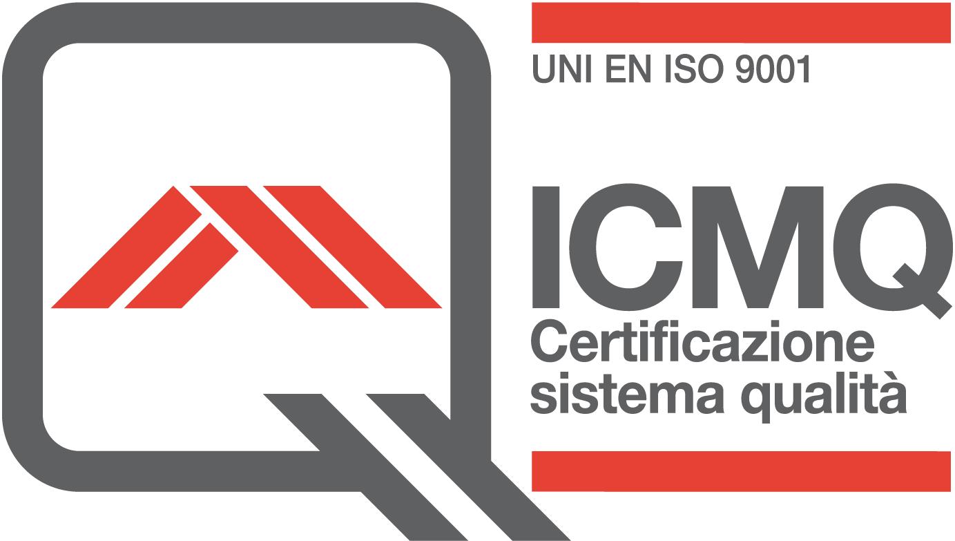 Siprec Ingegneria ICMQ