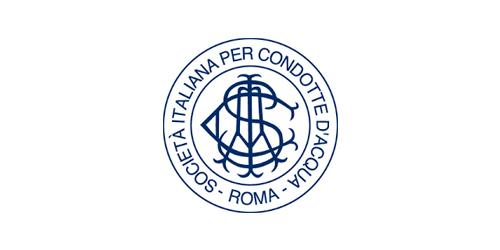 societa italiana condotte dacqua